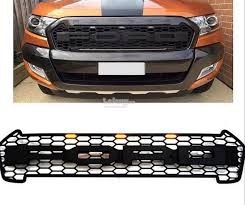 front grill ford ranger ford ranger t7 led front grill end 10 5 2018 12 41 pm
