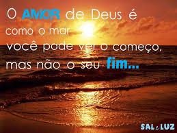 ver imagenes jesus te ama fotos mensagens de jesus te ama imagem pra facebook mensagens de