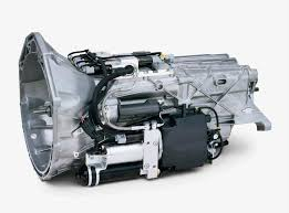 the necessity of gearbox rule the world