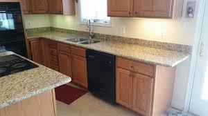 certified kitchen u0026 bath remodeler in rockville md u0026 surrounding
