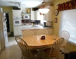antique island for kitchen kitchen islands rx antique kitchen island rend com distressed