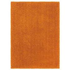 linon home decor rugs 8 x 10 orange linon home decor area rugs rugs the home depot