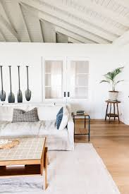 Best 25 1930s Home Decor Best 25 1940s Living Room Ideas On Pinterest 1940s Home 1940s