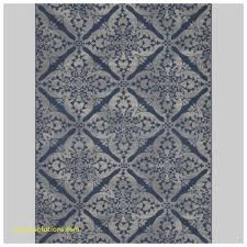 Inexpensive Floor Rugs The Best 25 Inexpensive Area Rugs Ideas On Pinterest Cheap Floor