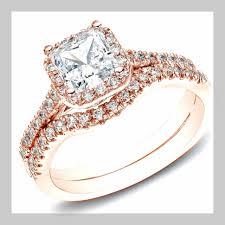 wedding ring sets south africa wedding ring engagement and wedding ring sets south africa