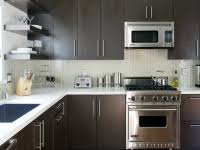 dark chocolate kitchen cabinets beautiful chocolate kitchen cabinets kitchen cabinets design