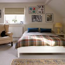 Edwardian Bedroom Ideas Be Inspired By This Edwardian Home In South West London Ideal Home