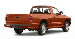2001 dodge dakota slt specs 2001 dodge dakota overview cars com