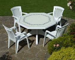 Resin Patio Chairs Patio Resin Outdoor Chairs Affordable Resin Outdoor Chairs