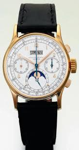 best designer luxury mens watches pro watches