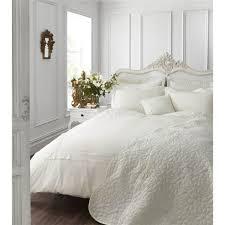 Where Can I Buy Duvet Covers Best 25 Cream Duvet Covers Ideas On Pinterest Cream Bed Covers