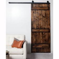 Where To Buy Interior Sliding Barn Doors by Best Barn Door Closet To Buy Buy New Barn Door Closet