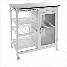 etagere de rangement cuisine etagere rangement cuisine top rangement pour cuisine rangement