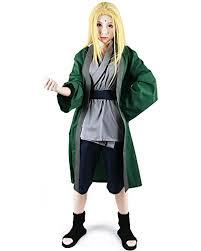 Halloween Costumes Naruto Naruto Costumes U0026 Halloween Costume Ideas U003c Cosplay Costume Overload