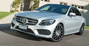 mercedes c300 price mercedes c300 review specification price caradvice