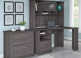 lateral file cabinet with hutch terrific lateral file cabinet with hutch in camden and bookcase
