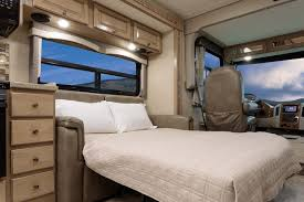 the ultimate guide to buying the best rv mattress water sky land