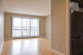 chambre à louer à appartement 1 chambre à louer à lambert à 1525