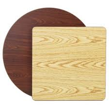 Laminate Table Top Royal Roy Rtt 3030 T Tables Table Tops Table Bases