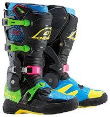 motocross gear boots oneal rdx boots motocross qc pinterest motocross