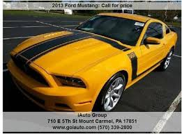 ford mustang 302 for sale in kernersville nc carsforsale com