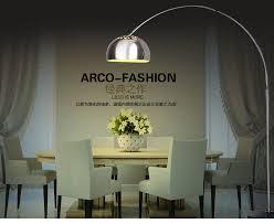 Table Lamps For Living Room Modern by Modern Stainless Steel Fishing Floor Lamp For Living Room Lounge