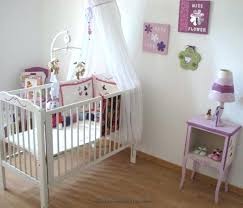 idee decoration chambre bebe fille idee deco chambre bebe fille deco fille bebe ecw bilalbudhani me