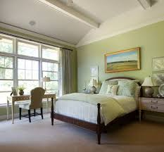 Beautiful Bedroom Colors And Moods Contemporary Bedroom Design - Bedroom colors and moods