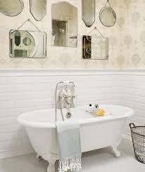 vintage bathrooms designs bathroom design website vintage bathroom bathroom decor ideas for