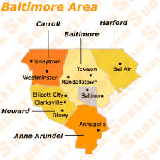 3 Bedroom Apartments In Baltimore Apartments In Baltimore Apartments For Rent Baltimore Apartment