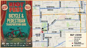 Bike Map Chicago by 100 Chicago Loop Map How To Find Parking In The South Loop