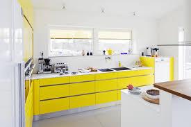 colorful kitchen design kitchen colorful kitchen design ideas bright interior kitchen