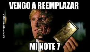 Galaxy Note Meme - galaxy note 7 meme note best of the funny meme