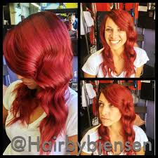 hair by brian jensen hair stylists 495 morrill ave reno nv