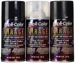 paint color sl fashion directory