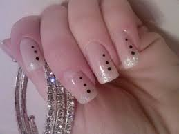 218 best nail designs colors u0026 styles images on pinterest make