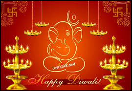 diwali cards diwali cards lovesove