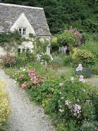 Lotus Garden Cottages by Names And Illustrations Of Traditional English Cottage Garden