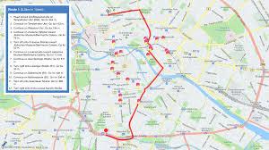 Maps Api Who Wants Ice Cream U2014 A Here Maps Api For Javascript Tutorial