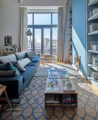 home design center israel gan make your living room more livable interiorzine