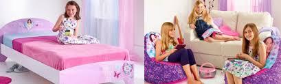 chambre violetta chambre violetta disney channel déco violetta sur bebegavroche