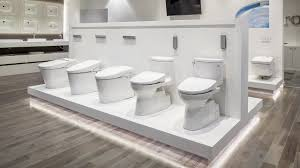 bathroom design nyc high tech high end bath design has a home in nyc proud green home