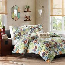 boho chic bedding sets bohemian style bedding are comfy bedding