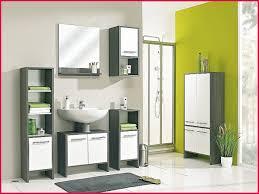 cuisine salle de bain salle salle de bain complete prix unique cuisine salle de bains
