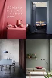 home decor trends for 2017 interior trends 2016 italianbark
