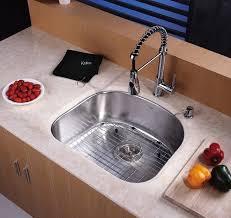 Kitchen Sinks And Taps Direct by 90 Best Kitchen Sinks Images On Pinterest Kitchen Sinks Kitchen