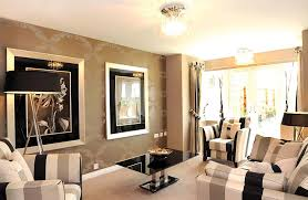 show home interiors uk stanza style showhome interior design affordable ambience decor