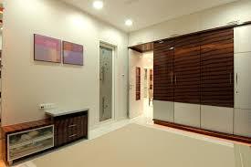 Best Interior Designers In Mumbai Pune House Ishita Joshiishita Joshi