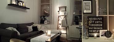 deko in grau frisch deko lila grau designtapeten in violett flieder wohnzimmer