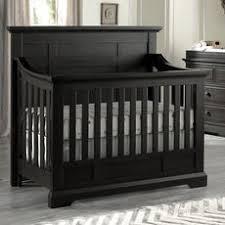 Babi Italia Convertible Crib Babi Italia Babies R Us